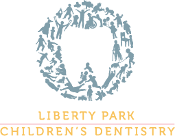 Liberty Park Children's Dentistry